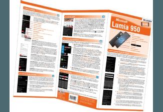 Produktbild Wo & Wie - Microsoft Lumia 950