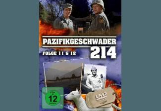 Produktbild 1.Staffel  Folge 11&12:Herzdam - (DVD)