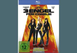 Produktbild 3 Engel f�r Charlie - (Blu-ray)