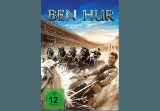 Produktbild Ben Hur - (DVD)