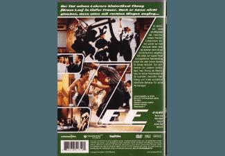 Produktbild Bruce Lee - Todesgrüße aus Shanghai - (DVD)