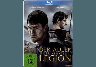 Produktbild Der Adler Der Neunten Legion Steelcase Edition -