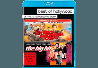 Produktbild Die etwas anderen Cops / The Big Hit (Best of Hollywood) -
