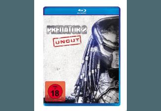 Produktbild Predator 2 - (Blu-ray)