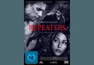 Produktbild REPEATERS - (DVD)