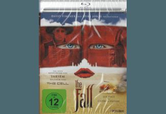 Produktbild THE FALL - (Blu-ray)