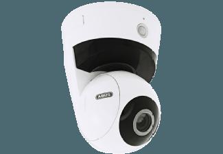 Produktbild ABUS TVIP 21560  IP Kamera  1280 x 960 Pixel