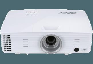 Produktbild ACER Acer P1525  Full-HD  1.920 x 1.080 Pixel  4000 ANSI Lumen  20000:1
