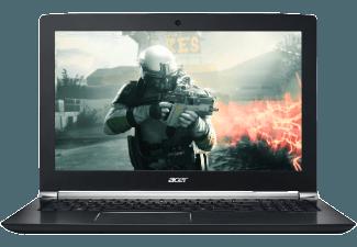 Produktbild ACER Aspire V 15 Nitro Black Edition (VN7-593G-74FW), Gaming-Notebook mit 15.6 Zoll Display,