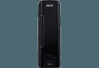 Produktbild ACER Aspire XC-230  PC Desktop mit A8-7410 Prozessor  8 GB RAM  2 TB HDD  AMD Radeon