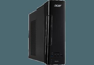 Produktbild ACER Aspire XC-780  Desktop-PC mit Core� i5 Prozessor  8 GB RAM  1 TB HDD  Intel� HD-Grafik