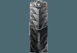 Produktbild ACER Predator G1-710  Gaming-PC mit Core� i5 Prozessor  16 GB RAM  1.000 GB HDD  128 GB SSD