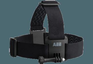 Produktbild AEE B10  passend für Action Cams AEE