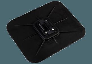 Produktbild AEE C13  passend für Action Cams AEE