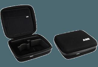 Produktbild AEE Q23  passend für Action Cams AEE