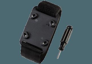Produktbild AEE T06  passend für Action Cams AEE