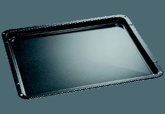 Produktbild AEG 944189364 CTGR-AP  Backblech