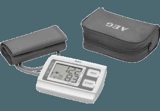 Produktbild AEG. BMG 5611  Blutdruckmessgerät