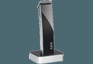 Produktbild AEG. HSM/R 5638  Bart- und Haarsc