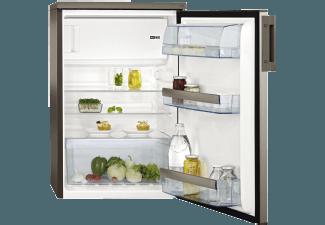 Produktbild AEG S71440TSX0  Kühlschrank  A++  148 kWh/Jahr  850 mm hoch