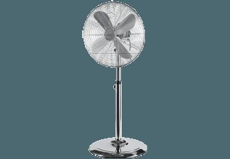 Produktbild AEG. VL 5527 MS  Standventilator  50 Watt