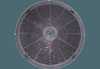Produktbild AMICA KF 17193  Kohlefilter  passend für
