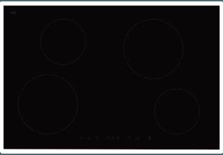 Produktbild AMICA KMI 13316 C  Induktions-Kochfelder  770 mm  breit  4