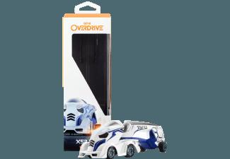 Produktbild ANKI OVERDRIVE Supertruck X-52 ICE