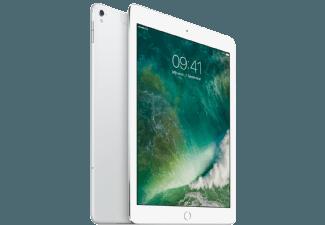 Produktbild APPLE iPad Pro WiFi + Cellular  Tablet mit 9.7 Zoll  32 GB Speicher  iOS 9