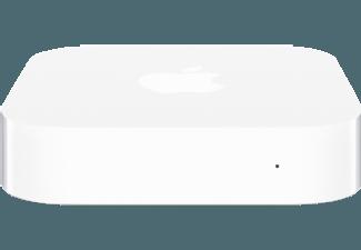 Produktbild APPLE MC414Z/A AirPort Express  Basisstation