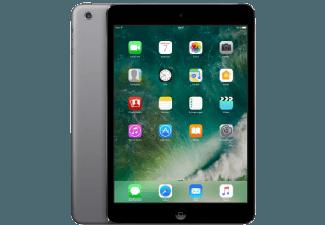 Produktbild APPLE ME277FD/A iPad Mini 2 Retina  Tablet mit 7.9 Zoll  32 GB Speicher  iOS 7