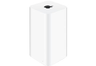 Produktbild APPLE ME918Z/A AirPort Extreme  WLAN-Basisstation