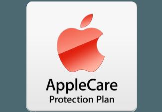 Produktbild APPLE MF219D/A AppleCare Protection Plan  AppleCare Protection Plan für Apple