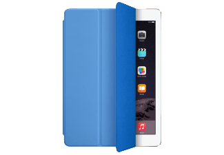 Produktbild APPLE MGTQ2ZM/A  Bookcover  iPad Air  9.7 Zoll  Blau