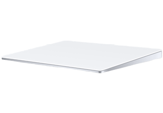Produktbild APPLE MJ2R2Z/A  Magic Trackpad 2  Weiß/Aluminium