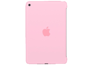 Produktbild APPLE MM3L2ZM/A  Backcover  iPad mini 4  7.9 Zoll