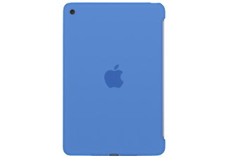 Produktbild APPLE MM3M2ZM/A  iPad mini 4  Blau