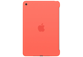 Produktbild APPLE MM3N2ZM/A  Backcover  iPad mini 4  7.9 Zoll