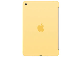 Produktbild APPLE MM3Q2ZM/A  Backcover  iPad mini 4  7.9 Zoll