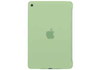 Produktbild APPLE MMJY2ZM/A  iPad mini 4  Mint
