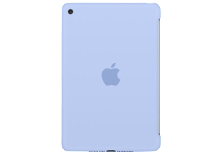 Produktbild APPLE MMM42ZM/A  Backcover  iPad mini 4  7.9 Zoll