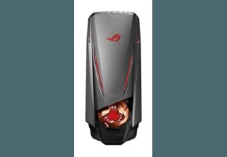 Produktbild ASUS GT51CA-DE006T  Gaming-PC mit Core� i7 Prozessor  16 GB RAM  512 GB SSD  1 TB HDD  NVIDIA�
