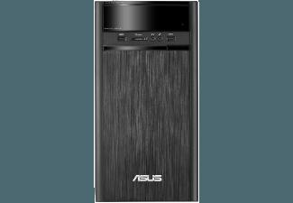 Produktbild ASUS K31CD-K-DE015T  Desktop-PC mit Core� i5 Prozessor  16 GB RAM  1 TB HDD  NVIDIA GeForce