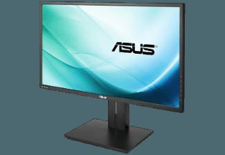 Produktbild ASUS PB277Q  Monitor mit 68.47 cm / 27 Zoll WQHD Display  1 ms (Grau zu Grau) Reaktionszeit