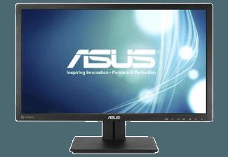 Produktbild ASUS PB278QR  Monitor mit 68.6 cm / 27 Zoll WQHD Display  5 ms Reaktionszeit  Anschlüsse: 1x VGA