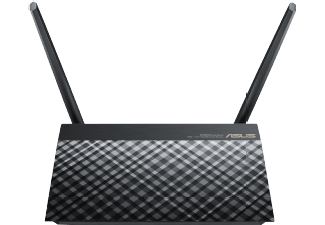 Produktbild ASUS RT-AC 51U AC750  Router