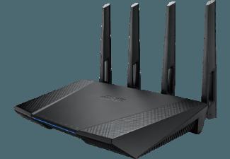 Produktbild ASUS RT-AC87U AC2400  WLAN-Router
