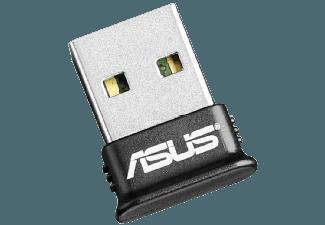 Produktbild ASUS USB-BT 400  Bluetooth-Adapter