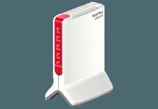 Produktbild AVM FRITZ!Box 6810 LTE  WLAN-Router mit LTE-Modem