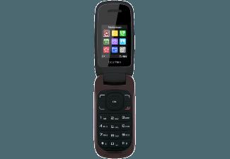 Produktbild BEAFON C200  1.77 Zoll  Dunkelbraun